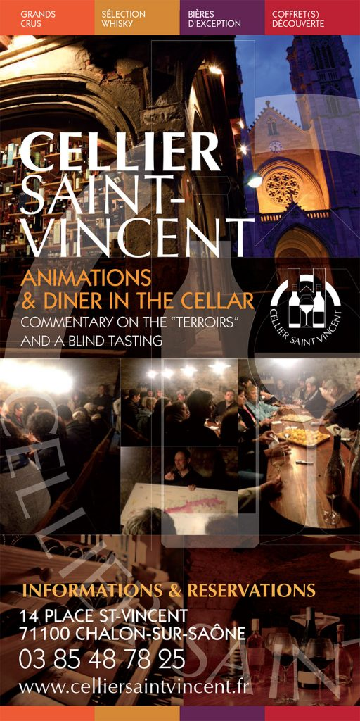 cellier-saint-vincent-animation-en