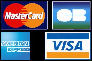 carte-bancaire-logo